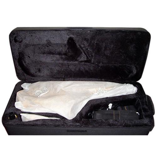 萨克斯包装箱12