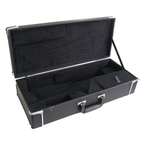 萨克斯包装箱1