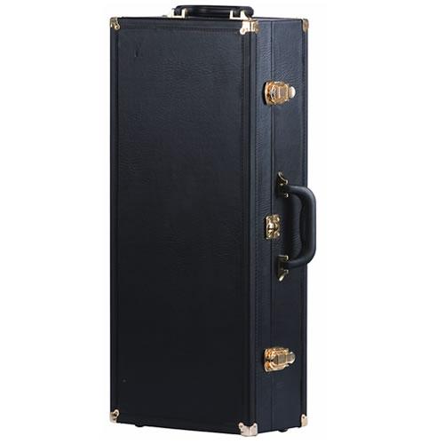 萨克斯包装箱8