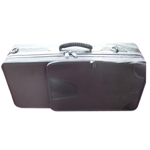 萨克斯包装箱11